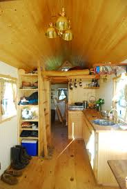 Small Picture 20 best Tiny House images on Pinterest Tiny houses Micro homes