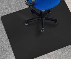 stylish home office chair. Awesome Office Chair Mat For Hardwood Floors B59d In Stylish Home Remodel Inspiration With