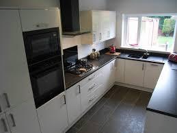 Small Picture kitchen cabinet Puppies Kitchen Cabinets Online Rta Kitchen