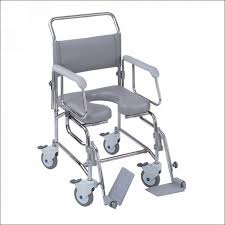handicap shower chair lowes. medium size of bathroom:awesome shower chair target chairs lowes handicap home b