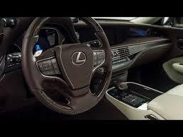2018 lexus gx interior. interesting lexus 2018 lexus ls interior on gx n
