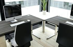 contemporary desks for office. Office Furniture Ideas Medium Size Temporary Contemporary Desk Design Desks For Home Workstations . R
