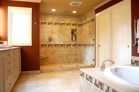 Bathroom Remodel Prices Best Typical Bathroom Remodel Cost - Bathroom remodel prices