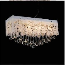free best ing new caboche acrylic ball ceiling light for popular house acrylic crystal chandelier designs