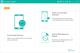 how to recover call history on samsung