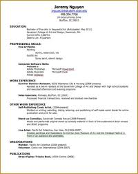 how to prepare the professional resume how to write my resume making a professional resume how to write my resume making a professional resume