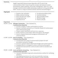 Live Career Resume Builder 2018 Fascinating Livecareer Resume Review Goalgoodwinmetalsco