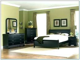 dark bedroom colors dark bedroom colors bedroom colors for dark furniture dark bedroom furniture wall color