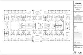 office space planning design. Office Space Planning Design Furniture Environments S