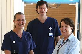 .there are currently 75 jobs listed by sydney local health district youth health liaison nurse (clinical nurse specialist grade 2) organisation/entity: Nurses Share Ideas With Indian Hospital Wslhd
