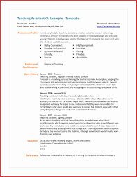 Funny Job Resumes Nice Funny Job Resumes Photos Entry Level Resume Templates 14