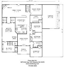 hunting lodge floor plans beautiful hunting cabin plans free hunting lodge floor plans home design ideas