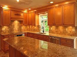 paint color with golden oak cabinets. kitchen cabinets ideas paint colors for kitchens with golden oak color