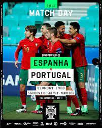 البرتغال hashtag on Twitter