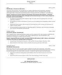 Sample Resume Sales Rep. Sample Resume Sales Representative