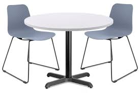 round office desk. Round Office Table - Barbet Four Star Base JasonL Furniture Desk K