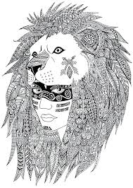 Native American Art Coloring Pages Native Adult Coloring Pages