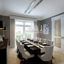 funky dining room furniture. Wimbledon Hill Park London Cid Interieur Gelanaskitchen For Traditional Funky  Dining Chairs Funky Dining Room Furniture E