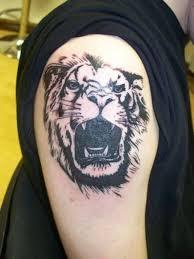 50 Nejlepších Tribal Tetování Vzory Pro Muže A ženy Punditschoolnet