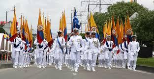 Resultado de imagen para armada colombiana