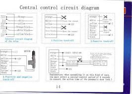 having problems with wiring diagram Lancer Mitsubishi Wiring Diagram Mitsubishi Stereo Wiring Diagram