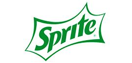 Sprite Brands Products The Coca Cola Company