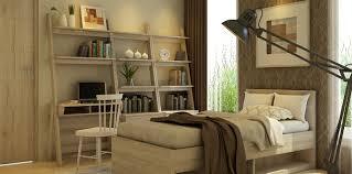 furniture design pictures. Furniture Design Pictures O