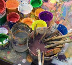 Visual Art Major 6 Tips For Selecting A School For Art Majors