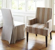 wonderful ikea barrel chair slipcover there was only a bit of matching with regard to slip cover chair modern primedfw com