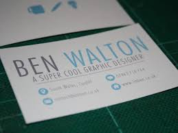 ... Img 7113 Year Ben Walton Resume Business Cards Impressive Card Format  Template Mini Write Free 1600 ...