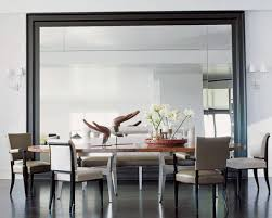 wall mirrors for dining room. Dining Room Wall Mirrors For T