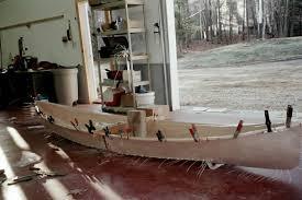 marine boat building goop goo