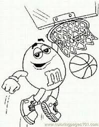 free printable m and m coloring pages for kids color this pictures and sheets and color a book of m and m pages