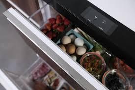 Appliances Range Compact Appliances For Tiny Homes Apartment Size Dishwasher Narrow