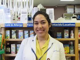 bellwood pharmacy tiffany nunez pharmacy clerk