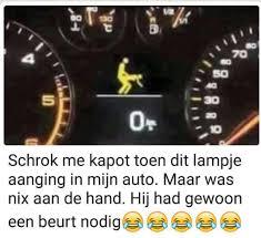 Vreemde Lampjes Dashboard Mercedesforumnlbe