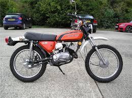 honda motorcycles 1960s. 1978 kawasaki ke 100 honda motorcycles 1960s