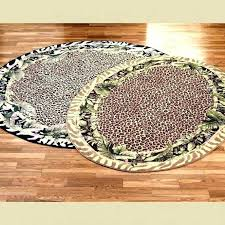 home depot outdoor rugs round small area rug 6x9 rou