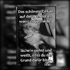 Herzschmerz Sprüche 3 Added A New Photo Herzschmerz Sprüche 3