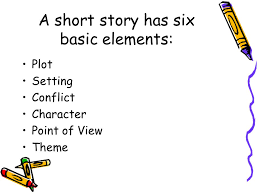 short story essay theme thematic essay google docs
