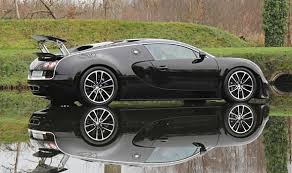 With the largest range of second hand bugatti cars across the uk, find the right car for you. Car Sales These Are The Most Expensive Cars On Sale Express Co Uk