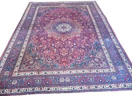 full size of blue and purple persian rug walls hand knotted carpet new small handmade furniture