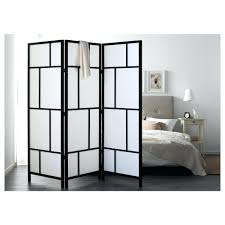 hanging wall dividers ikea. hanging wall dividers ikea metal divider enchanting room vidga white bed frame window where to t