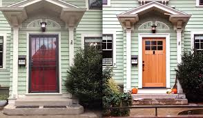 residential front doors craftsman. Awesome Exterior Doors Portland Oregon 92 About Remodel Nice Home Decor Inspirations With Residential Front Craftsman