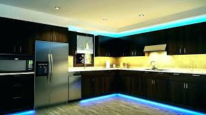 lighting above cabinets. Above Kitchen Cabinet Lighting Hardwired Under Cabinets