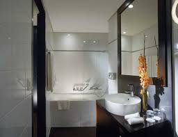 Bathroom:Bathroom Remarkable Hotel Simple Small Hotel Bathroom Design  Adorable bathrooms designed ideas interior