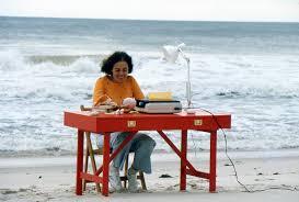 why register on writing jobs online writers career 10 ann beach writing online jobs