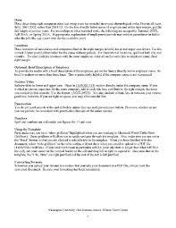 Business School Resume Sample Mba Internship Resume Sample Mba Internship Cv 60 60 Resume for 35