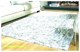 10x12 outdoor rug sightly area large size of rugs x fascinating ideas intended for 10x12 outdoor rug