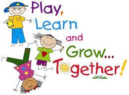 Image result for september clip art preschool